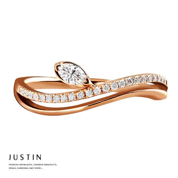 金緻品,金製品,黃金價格,金飾,金飾價格,黃金飾品,金飾店,純金,金飾品牌,黃金投資,鑽石,鑽戒,平價鑽石戒指,求婚鑽戒,情人節禮物,純愛之戀