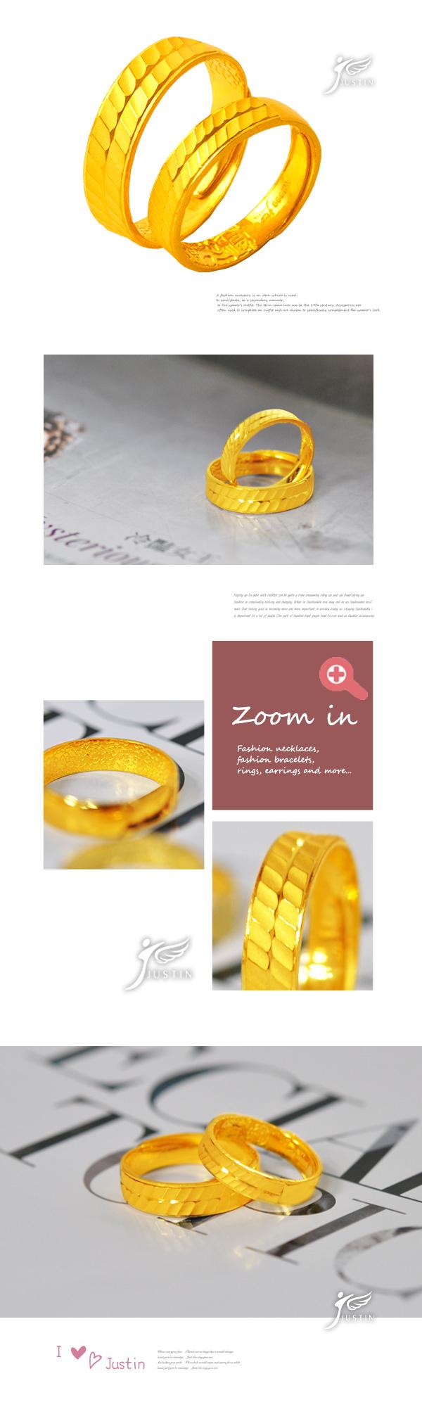 金緻品,金製品,黃金價格,金飾,金飾價格,黃金飾品,金飾店,純金,金飾品牌,黃金投資,鑽石,鑽戒,黃金對戒,設計款戒指,結婚戒指,結婚金飾,珍愛一生