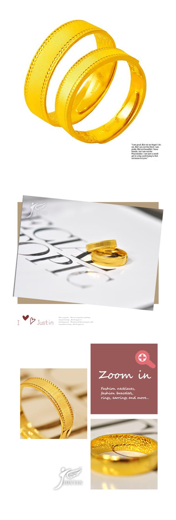 金緻品,金製品,黃金價格,金飾,金飾價格,黃金飾品,金飾店,純金,金飾品牌,黃金投資,鑽石,鑽戒,黃金對戒,設計款戒指,結婚戒指,結婚金飾,情侶對戒,情人節禮物,堅定不移