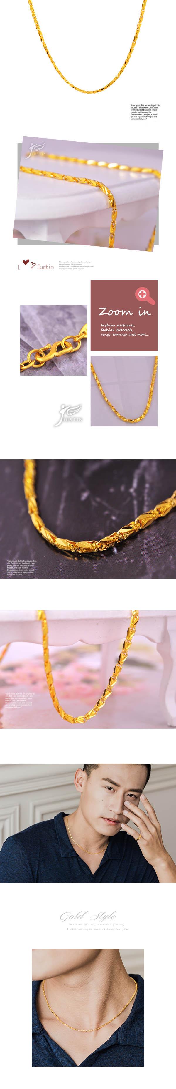 金緻品,金製品,黃金價格,金飾,金飾價格,黃金飾品,金飾店,純金,金飾品牌,黃金投資,黃金項鍊,金鍊子,黃金男項鍊,金享樂