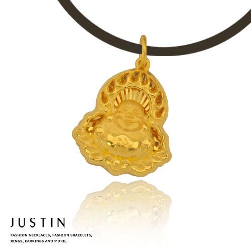 金緻品,金製品,黃金價格,金飾,金飾價格,黃金飾品,金飾店,純金,金飾品牌,黃金投資,黃金戒指,神像造型,金緻品獨家,彌勒佛,彌勒,智慧