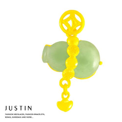 金緻品,金製品,黃金價格,金飾,金飾價格,黃金飾品,金飾店,純金,金飾品牌,黃金投資,黃金套鍊,繡球花項鍊,金緻品獨家,經典鑽球