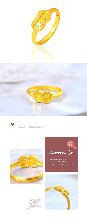 金緻品,金製品,黃金價格,金飾,金飾價格,黃金飾品,金飾店,純金,金飾品牌,黃金投資,黃金戒指,招財尾戒,防小人金戒子