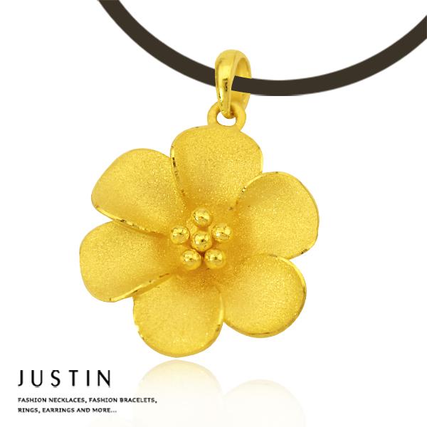 金緻品,金製品,黃金價格,金飾,金飾價格,黃金飾品,金飾店,純金,金飾品牌,黃金投資,黃金墜子,花朵造型,金緻品獨家,花開富貴飾品