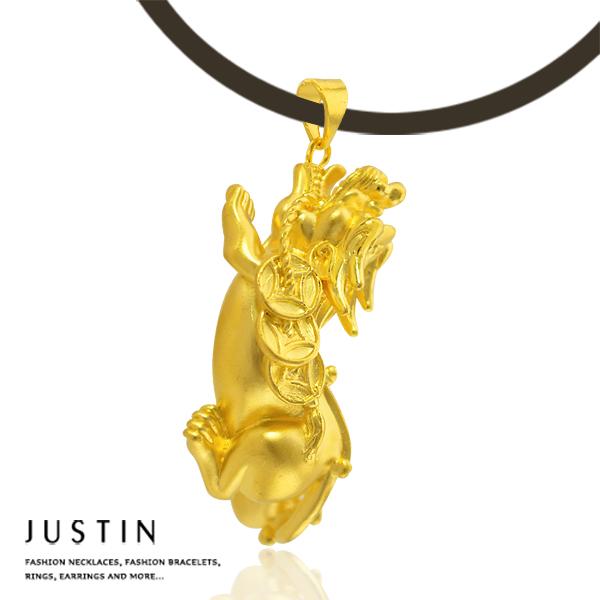 金緻品,金製品,黃金價格,金飾,金飾價格,黃金飾品,金飾店,純金,金飾品牌,黃金投資,黃金墜子,職場必備,風水開運,貔貅造型,金緻品獨家,招財飾品