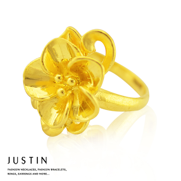 金緻品,金製品,黃金價格,金飾,金飾價格,黃金飾品,金飾店,純金,金飾品牌,黃金投資,黃金戒指,華麗飾品,招桃花,金緻品獨家,花朵飾品