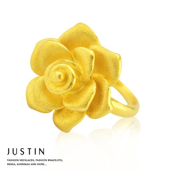 金緻品,金製品,黃金價格,金飾,金飾價格,黃金飾品,金飾店,純金,金飾品牌,黃金投資,黃金戒指,華麗飾品,玫瑰造型,招桃花,金緻品獨家,花朵飾品