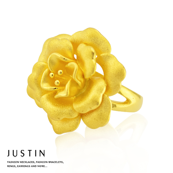 金緻品,金製品,黃金價格,金飾,金飾價格,黃金飾品,金飾店,純金,金飾品牌,黃金投資,黃金戒指,華麗飾品,牡丹造型,花開富貴,招桃花,金緻品獨家,花朵飾品