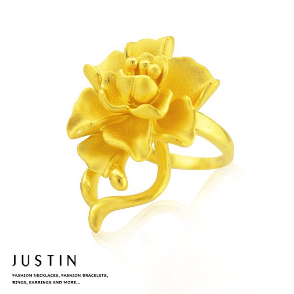 金緻品,金製品,黃金價格,金飾,金飾價格,黃金飾品,金飾店,純金,金飾品牌,黃金投資,黃金戒指,華麗飾品,玫瑰造型,美女與野獸,小王子,招桃花,金緻品獨家,花朵飾品