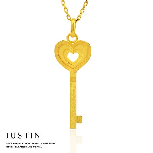金緻品,金製品,黃金價格,金飾,金飾價格,黃金飾品,金飾店,純金,金飾品牌,黃金投資,黃金墜子,愛心造型,鑰匙造型,金緻品獨家,鑰匙飾品,