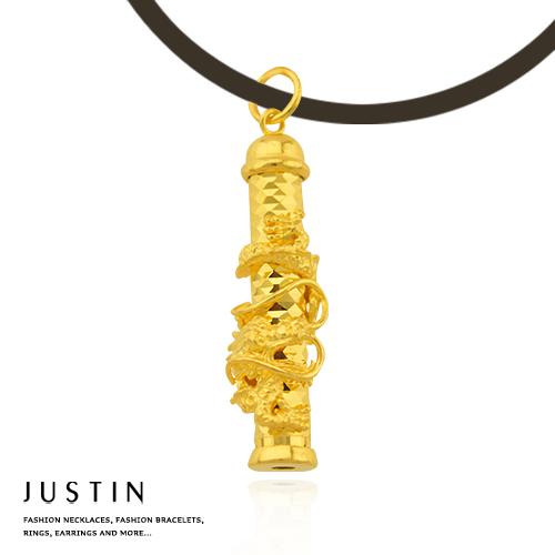 金緻品,金製品,黃金價格,金飾,金飾價格,黃金飾品,金飾店,純金,金飾品牌,黃金投資,黃金吊飾,龍柱造型,金緻品獨家,