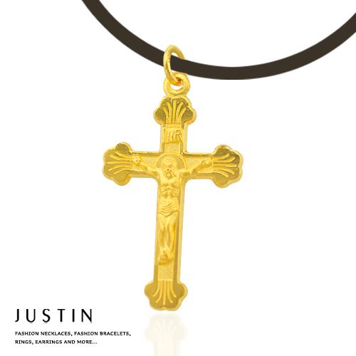 金緻品,金製品,黃金價格,金飾,金飾價格,黃金飾品,金飾店,純金,金飾品牌,黃金投資,黃金吊飾,十字架造型,基督造型,金緻品獨家,