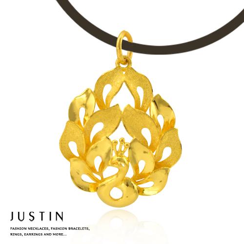 金緻品,金製品,黃金價格,金飾,金飾價格,黃金飾品,金飾店,純金,金飾品牌,黃金投資,黃金吊飾,動物造型,孔雀造型,金緻品獨家,