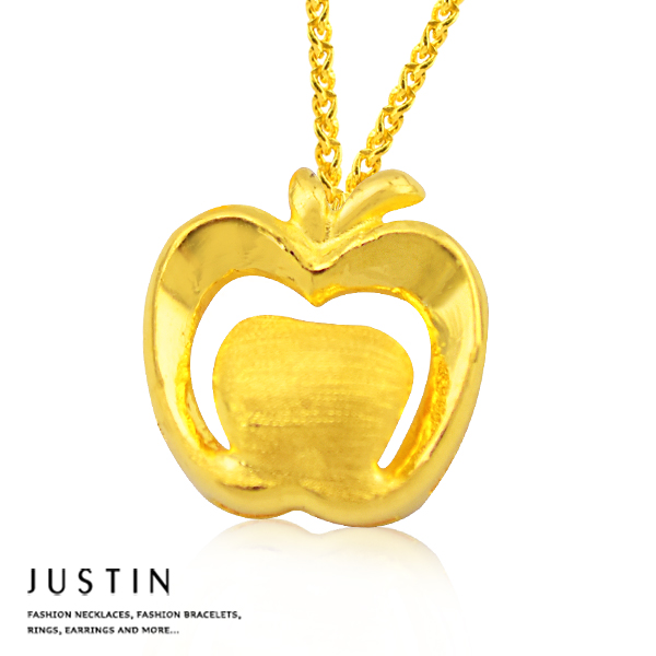 金緻品,金製品,黃金價格,金飾,金飾價格,黃金飾品,金飾店,純金,金飾品牌,黃金投資,黃金墜子,水果造型,金緻品獨家,蘋果飾品,小呀小蘋果