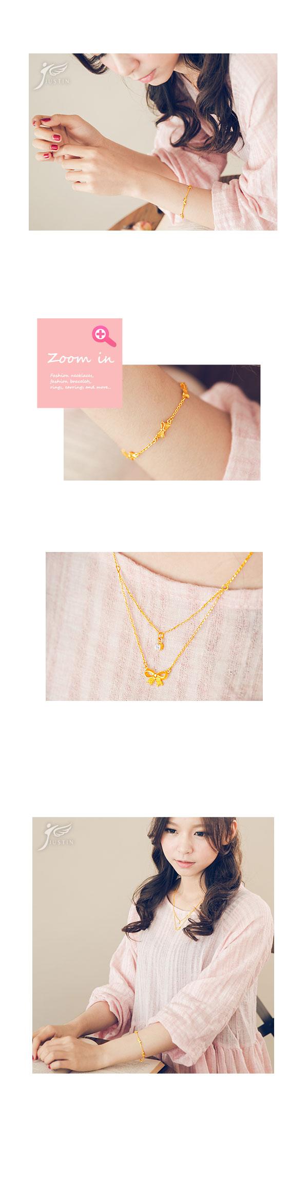 金緻品,金製品,黃金價格,金飾,金飾價格,黃金飾品,金飾店,純金,金飾品牌,黃金投資,鑽石,鑽戒,結婚金飾