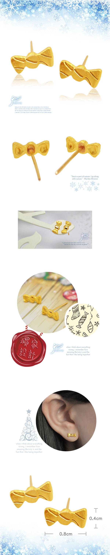 金緻品,金製品,黃金價格,金飾,金飾價格,黃金飾品,金飾店,純金,金飾品牌,黃金投資,黃金耳環,糖果飾品,甜蜜糖果,獨家設計金飾
