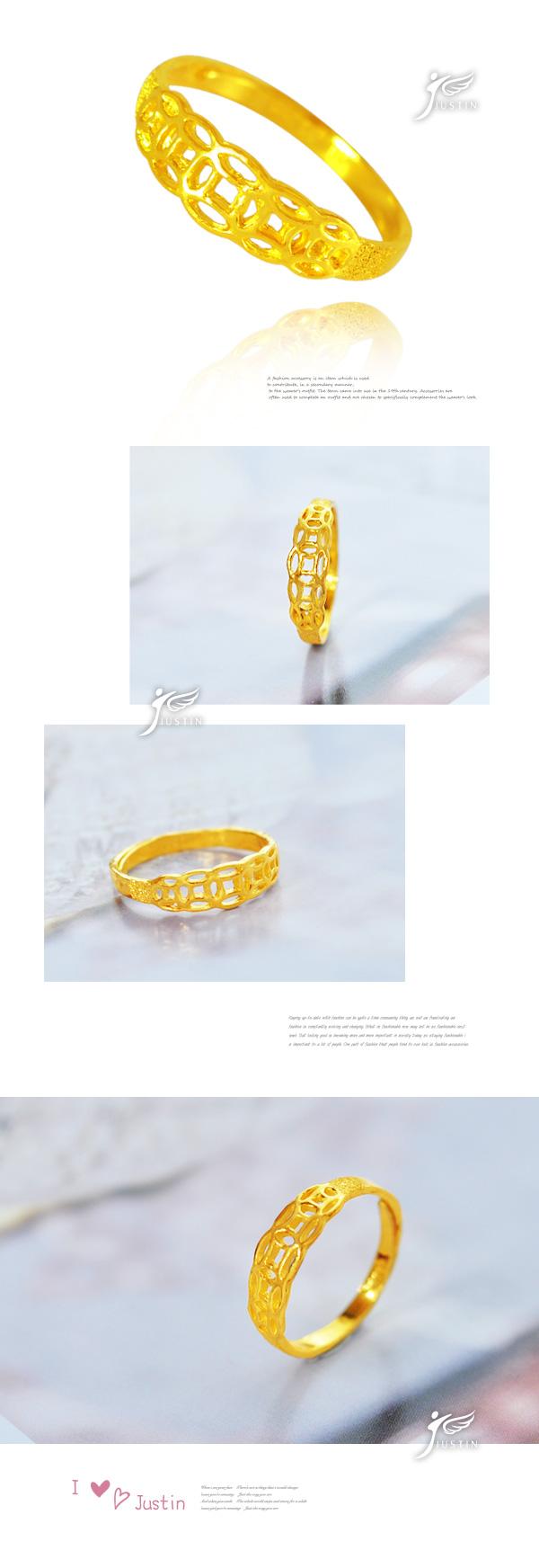 金緻品,金製品,黃金價格,金飾,金飾價格,黃金飾品,金飾店,純金,金飾品牌,黃金投資,黃金戒指,招財尾戒,招財五帝錢