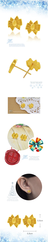 金緻品,金製品,黃金價格,金飾,金飾價格,黃金飾品,金飾店,純金,金飾品牌,黃金投資,黃金耳環,禮物緞帶