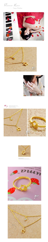 金緻品,金製品,黃金價格,金飾,金飾價格,黃金飾品,金飾店,純金,金飾品牌,黃金投資,心有靈犀,結婚金飾,黃金嫁妝